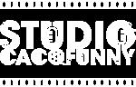 Studio CacoFunny
